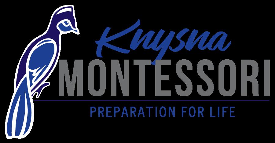 Knysna Montessori School
